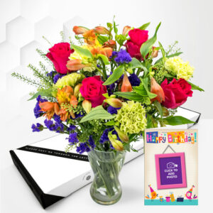 Bright Meadow Bundle